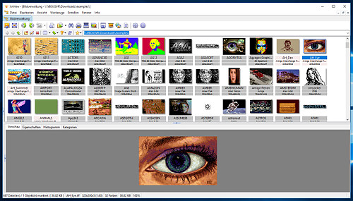 Paint Net Plugins Download Pack