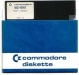 C64 VC1541 Test / Demo Disk