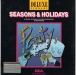 Deluxe Library - Seasons & Holidays