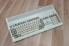 Amiga 1200 HD Magic Pic 2