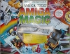 Amiga 1200 HD Magic Pic 7