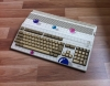 Amiga 500 Design Ball Pic 1
