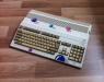 Amiga 500 Design Ball
