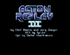 Action Replay MK III  Pic 3