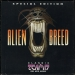 Alien Breed Special Edition