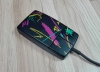 Sicos Fancy Mouse