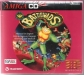 Battletoads (CD32)
