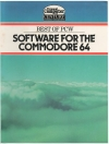 Best of PWC - Software for the Commodore 64 Pic 1