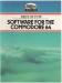 Best of PWC - Software for the Commodore 64
