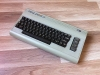 Commodore 64 Pic 2