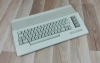 Commodore 64C (Bulk)