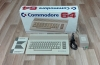 Commodore 64C Pic 1