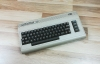 Commodore 64 Drean