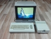 Commodore 64G Pic 8