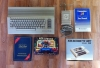 C64 Hollywood - TV Quiz Bundle Pic 2