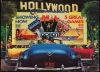 C64 Hollywood - TV Quiz Bundle Pic 6