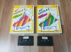 Commodore 64 - Kit Scuola Bundle Pic 3