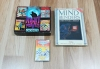 Commodore 64 Mindbenders Pack Pic 3