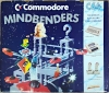 Commodore 64 Mindbenders Pack Pic 4