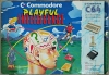 C64 Playful Intelligence Pic 4