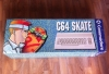 Commodore 64 Skate Pack Pic 2