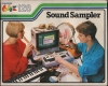 Commodore Sound Sampler Pic 4