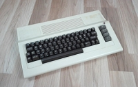 Commodore 64 Umbaukit