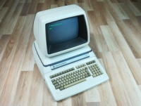 Commodore CBM 700 serie