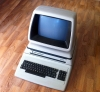 Commodore CBM 8296  Pic 1