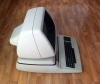 Commodore CBM 8296  Pic 2