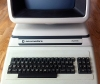 Commodore CBM 8296  Pic 3