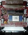 Commodore MM2R Pic 4