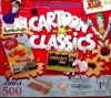 A500 Cartoon Classics Bundle Pic 5