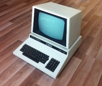 Commodore CBM 4000 Serie