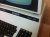 Commodore CBM 4016 Pic 2