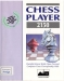 Chess Player 2150