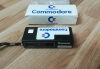 Commodore Camera