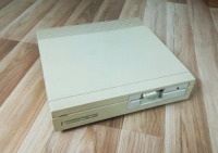 Commodore PC 1