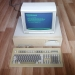 Commodore PC 20