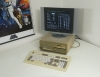 Commodore PC40-III Pic 6