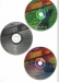 Amiga Games - Cover-CD's