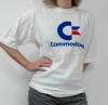 Commodore T-Shirt Pic 1