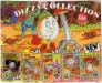 Dizzy Collection - 5 Game Pack