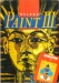 Deluxe Paint III (A600 Bundle Version)