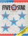 Five Star Games