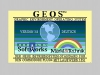 Geos 3.5 Pic 1