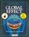 Global Effect (ECS / CD32)