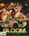 Gloom CD32