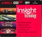 Insight Technology CD32