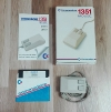 Commodore Mouse 1351 Pic 1